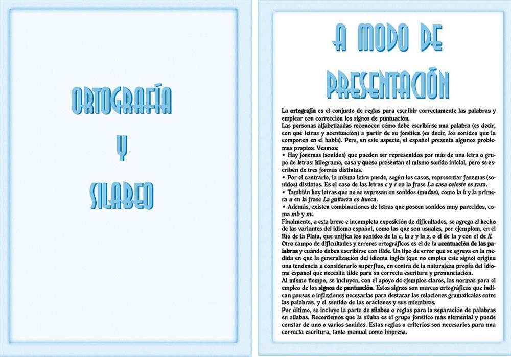 Grupo clasa polifuncional diccionario clasa sin nimos for Interior sinonimos